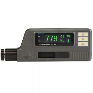 LHT2000L Leeb Hardness Tester