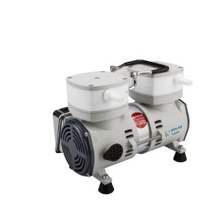 ACD2300 Diaphragm Vacuum Pump