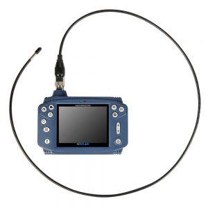 VBS1000-S3 Video Borescope