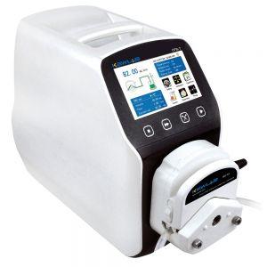 CPS-T600 Peristaltic Pump