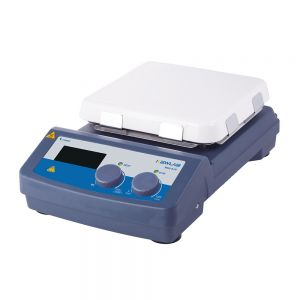 MSH-S-20 Stirring Hot Plate