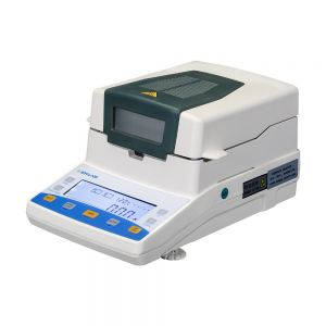 MA153 Moisture Analyzer
