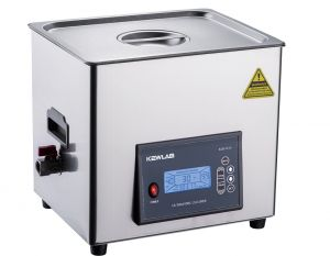 KLB-UC10 Ultrasonic Cleaner