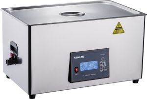KLB-UC22 Ultrasonic Cleaner