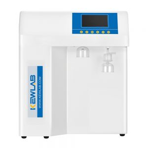 UW-UT20 Water Purification System