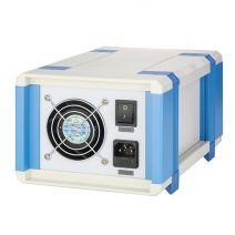 Fiber Optic Cold Light Source CLS-75