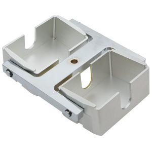 R-MRx8x96 Microplate Rotor