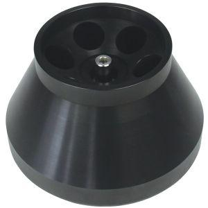 R-Ax50x6R Fixed Angle Rotor