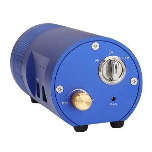 Fiber-coupled LED Light Source FCLS-LED-660