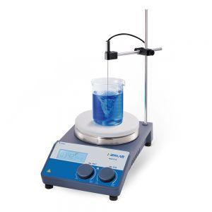 MSH-R-20P Stirring Hot Plate Kit