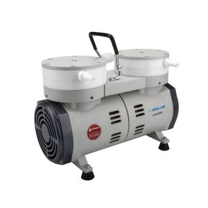 ACD2400 Diaphragm Vacuum Pump
