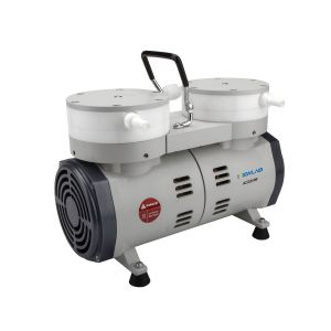 ACD2500 Diaphragm Vacuum Pump
