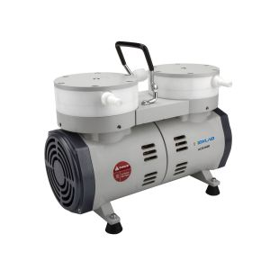 ACD2600 Diaphragm Vacuum Pump