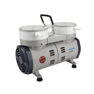 ACD2600 Diaphragm Vacuum Pump