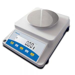 BA6002 Precision Balance