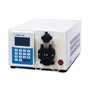 CFP-F250 Constant Flow Pump