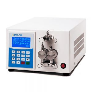 CFP-S210 Constant Flow Pump