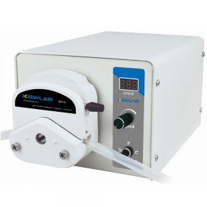 CPS-B600 Peristaltic Pump