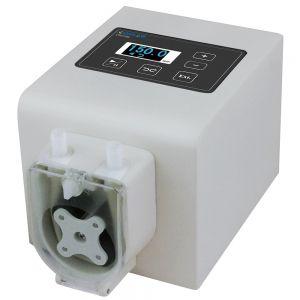 CPS-C350 Peristaltic Pump