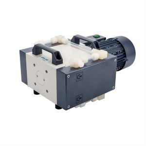 CRD920H Inverter Diaphragm Vacuum Pump