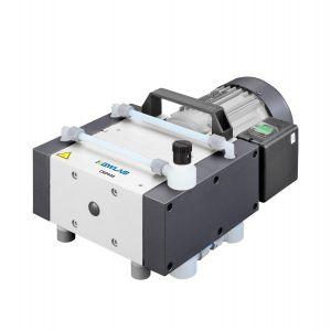 CRD930 Diaphragm Vacuum Pump