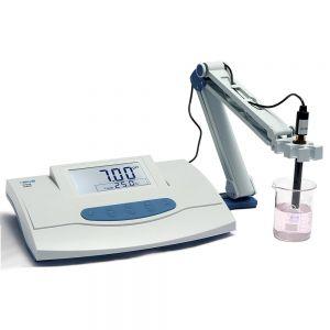 DT-PH1100 Benchtop pH Meter