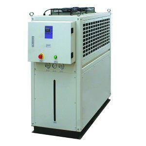 IC20K Industrial Chiller