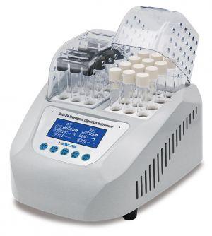 ID-D-24 Intelligent Digestion Instrument