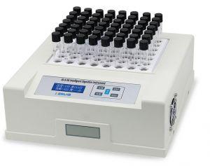 ID-S-56 Intelligent Digestion Instrument