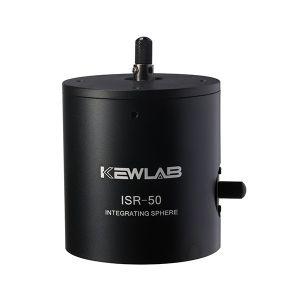 ISR-50 Integrating Sphere