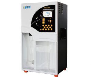 KJA3100 Kjeldahl Distillation Unit