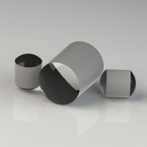 KL17-050-080 Barrel (Drum) Lenses
