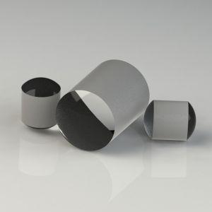 KL17-020-025 Barrel (Drum) Lenses