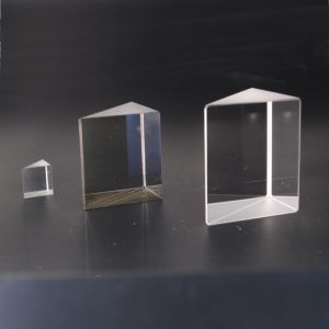 KP11-040 Common Standard Right Angle Prisms