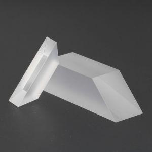 KP14-020 K9 Dove Prisms