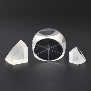 KP16-062* K9 Angle Reflecting Prisms