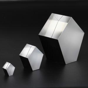 KP17-005-02 K9 Pentagonal Prisms