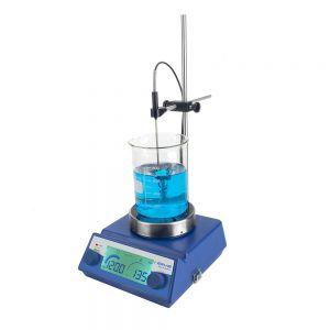 MSH-R-204P-G Magnetic Stirrer