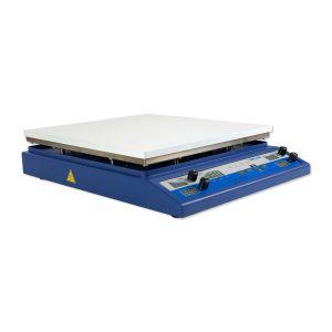 MSH-S-021P-L-G Magnetic Stirrer Kit