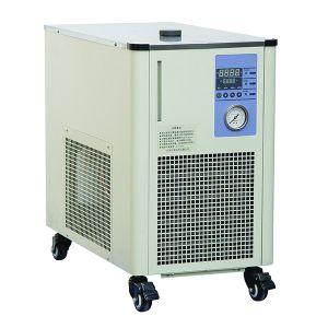 PC600A Precision Chiller