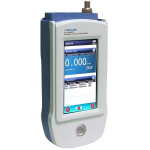 PT-CM3000 Conductivity Meter
