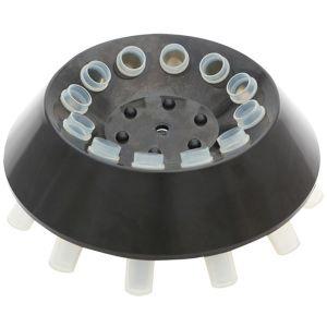 R-Ax15x12 Fixed Angle Rotor