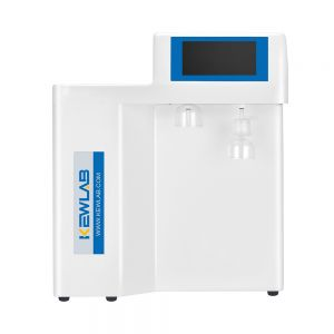 UW-B40 PLUS Water Purification System