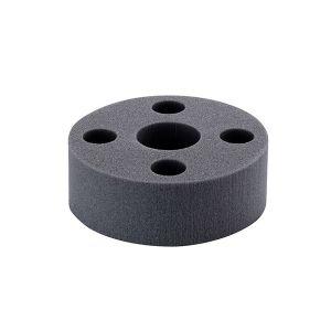 Foam Insert (4 Holes) VM10-05
