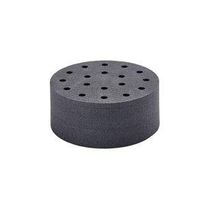 Foam Insert (18 Holes) VM20-03