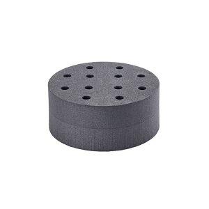 Foam Insert (12 Holes) VM20-04