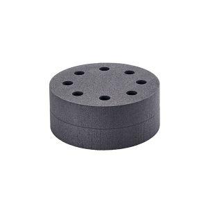 Foam Insert (8 Holes) VM20-05