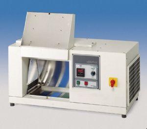 SOLARBOX 150E UV Weathering Test Chamber