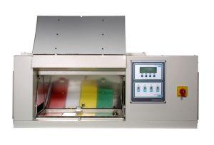 SOLARBOX 300E UV Weathering Test Chamber