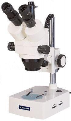 SM-103C Stereo Microscope